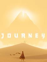 Komplettlösungen zu Journey