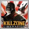 Komplettlösungen zu Killzone: Liberation