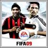Erfolge zu FIFA 09