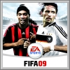 Komplettlösungen zu FIFA 09