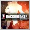Erfolge zu Backbreaker: Vengeance