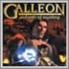 Komplettlösungen zu Galleon