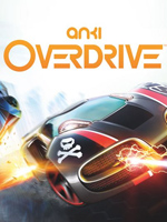 Alle Infos zu Anki Overdrive (iPhone,iPad,Android)