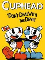 Alle Infos zu Cuphead (XboxOne,PC)