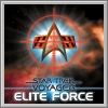 Komplettlösungen zu Star Trek Voyager: Elite Force
