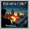 Erfolge zu Turning Point: Fall of Liberty