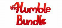 Humble Bundle: Monthly Bundle im Januar 2018 mit Quantum Break, The Long Dark und Dawn of War 3
