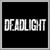 Komplettlösungen zu Deadlight