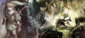 Extraschwerer Helden-Modus und weitere Details zu Links Wii-U-Abenteuer