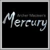 Komplettlösungen zu Mercury
