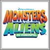 Erfolge zu Monsters vs. Aliens