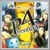 Komplettlösungen zu Shin Megami Tensei: Persona 4