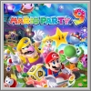 Komplettl�sungen zu Mario Party 9