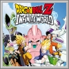Komplettlösungen zu DragonBall Z: Infinite World