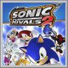 Komplettl�sungen zu Sonic Rivals 2