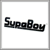 SupaBoy für PC-CDROM