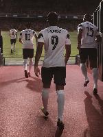 Alle Infos zu Football Manager 2019 (PC)