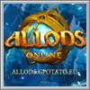 Allods Online für PC-CDROM