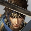Komplettlösungen zu Dynasty Warriors 8