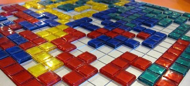 Blokus (Brettspiel) von Winning Moves / Piatnik