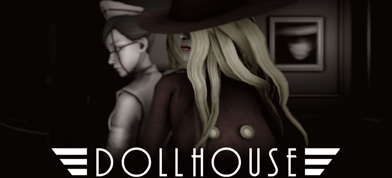 Dollhouse (Action) von Soedesco