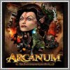 Arcanum f&uuml;r Spielkultur