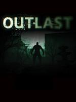 Alle Infos zu Outlast (PlayStation4)