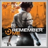 Remember Me für PC-CDROM