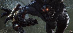 Monsterjagd, Mutation und M�rchen im Video