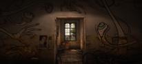 The Town of Light: Konsolen-Umsetzung des Horror-Adventures angekündigt