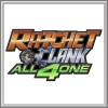Erfolge zu Ratchet & Clank: All 4 One