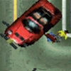 Grand Theft Auto für Spielkultur
