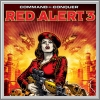 Erfolge zu Command & Conquer: Alarmstufe Rot 3