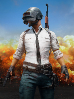 Alle Infos zu PlayerUnknown's Battlegrounds (PlayStation4Pro)