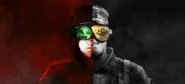 Command & Conquer: Remaster von Der Tiberiumkonflikt und Alarmstufe Rot angekündigt; Petroglyph involviert