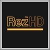 Erfolge zu Rez HD
