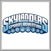 Erfolge zu Skylanders: Spyro's Adventure