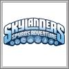 Komplettlösungen zu Skylanders: Spyro's Adventure