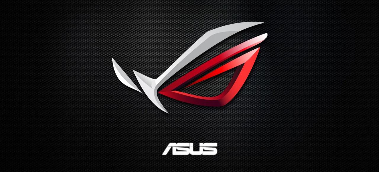 ASUS (Hardware) von ASUS