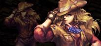 La-Mulana 2: Erscheint auch für PlayStation 4, Switch und Xbox One