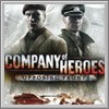 Komplettlösungen zu Company of Heroes: Opposing Fronts