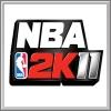 Erfolge zu NBA 2K11