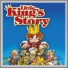 Komplettl�sungen zu Little King's Story