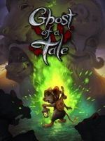 Alle Infos zu Ghost of a Tale (PC)
