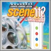 Erfolge zu Scene it? Lights, Camera, Action - Das Filmquiz
