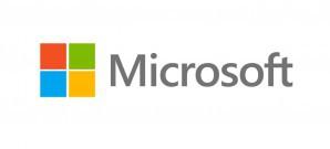 """Umsatz der Xbox-Hardware ist rückläufig, """"Software und Services"""" legt zu"""