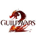 Komplettlösungen zu Guild Wars 2