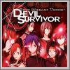 Komplettlösungen zu Shin Megami Tensei: Devil Survivor