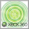 Komplettlösungen zu Xbox 360