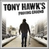 Erfolge zu Tony Hawk's Proving Ground